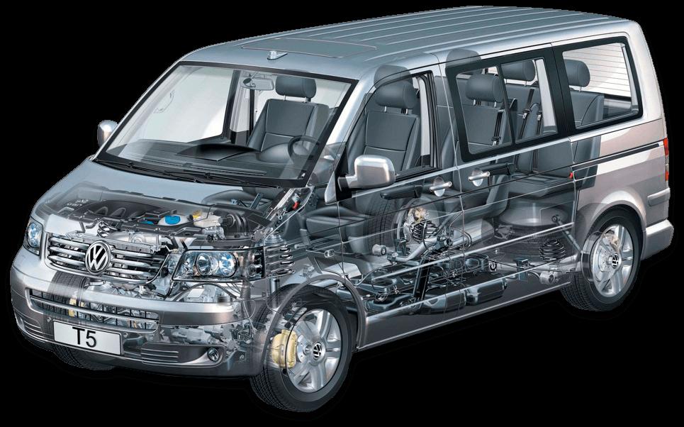 Чип тюнинг транспортер т5 дизеля конвейеры ленточные передвижные цена